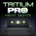 Tritium Pro