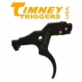 Timney Trigger Savage 10-16, 110-116, AccuTrigger Blue