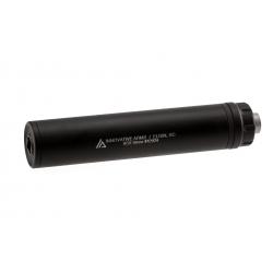 Innovative Arms 9SX 9mm