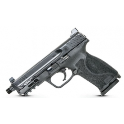 S&W M&P9 M2.0 9mm Suppressor Ready