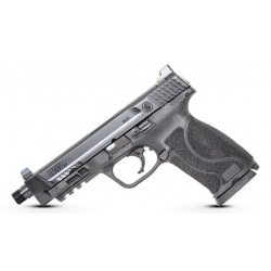 S&W M&P45 M2.0 45ACP Suppressor Ready