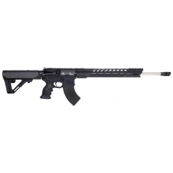 "Diamondback  DB-15 20"" .224 Valkyrie"