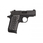 """Sig Sauer P238 """"We The People"""""""