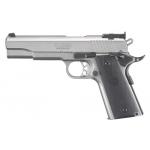 Ruger SR1911 Government 10mm