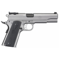Ruger SR1911 Government 10mm