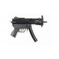 PTR 9KT 9mm