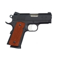 American Tactical Imports FX45