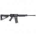 American Tactical Omni MAXX 5.56