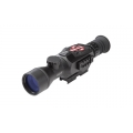 ATN X-Sight Gen II 3-14x50mm Night Vision
