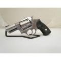 USED: Ruger SP101 .357 Magnum