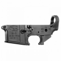 Anderson Stripped AR-15 Lower