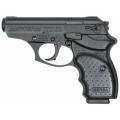 Bersa Thunder 380 Conceal Carry