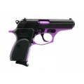 Bersa Thunder 380 ACP Duotone Purple