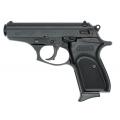 "Bersa Thunder 380 ACP Black 3.5"""