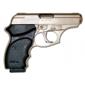 Bersa Thunder 380 ACP Conceal Carry Nickel Finish