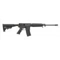 "Bushmaster Optics Ready Carbine 5.56 16""*"