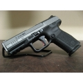 USED: Canik TP9SF Elite 9mm