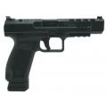 Century Arms Canik TP9SFX Black 20rd