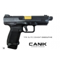Canik TP9SF Elite Combat Executive 9mm