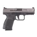 Century Arms Canik TP9SF Elite Tunsen 9mm