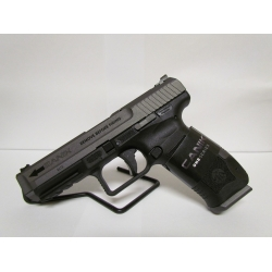 Century Arms Canik TP9SF 9mm one series