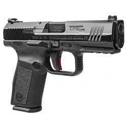 Canik TP9SF Elite One series 9mm