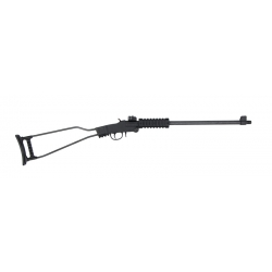 Chiappa Little Badger 22LR 16.5""