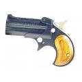 Cobra Derringer 32 ACP