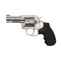 """Colt King Cobra 3"""" 357 Mag"""