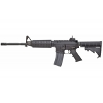 Colt Law Enforcement Carbine CR6920