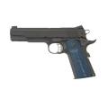 Colt Competition 1911 9mm