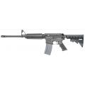 Colt M4 Expanse 5.56