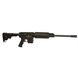 "DPMS Oracle 16"" 5.56"