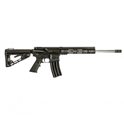 Diamondback  DB-15 5.56