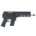 Diamondback DBX 5.7x28 Pistol