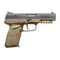 FNH USA Five-Seven FDE Frame