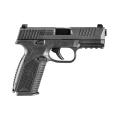 FNH USA FN 509 9mm