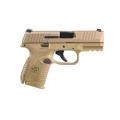 FNH USA FN 509c 9mm FDE