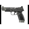 FNH USA FN 509 LS Edge 9mm