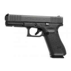 Glock 22 Gen 5  40SW
