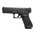 Glock 22 Gen 5 MOS 40SW