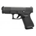 Glock 23 Gen 5 MOS 40SW