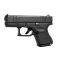 Glock 27 Gen 5 .40S&W
