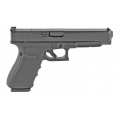 Glock 41 Gen 4 45ACP MOS