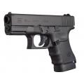 Glock 30 Gen 4 45ACP