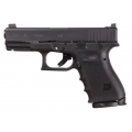 Glock 19 Gen 3 RTF Larry Vicker's Edition 9mm