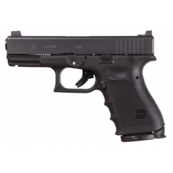 Glock 19 Gen 3 RTF Larry Vicker's Edition 9mm
