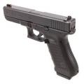 Glock 17 9mm Gen 4 Talo