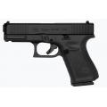 Glock 19 Gen 5 9mm with Front Serrations