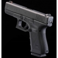 Glock 19 Gen 4 Pistol 9mm TALO Edition